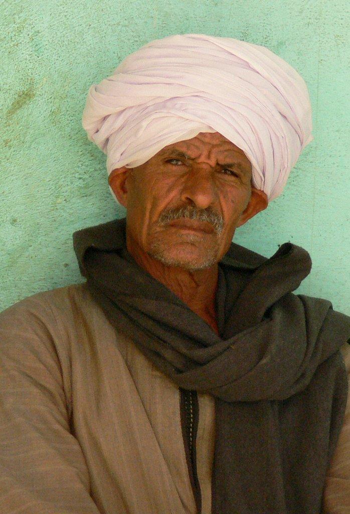 Bedouin-2.jpg